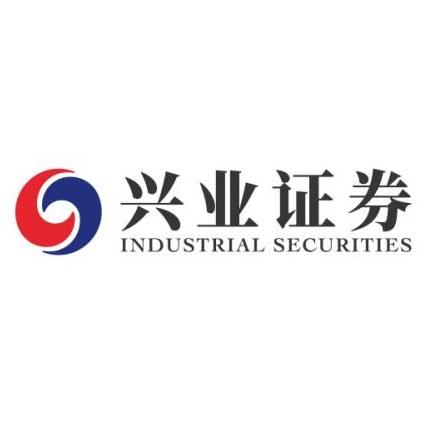 兴业证券股份有限公司广东分公司