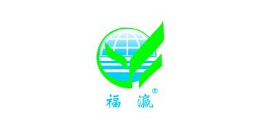 青岛福瀛装饰城有限公司
