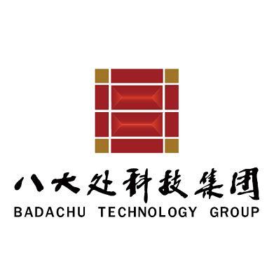 天津中晶建筑材料有限公司