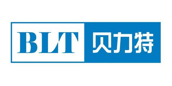 台州贝力特机械有限公司
