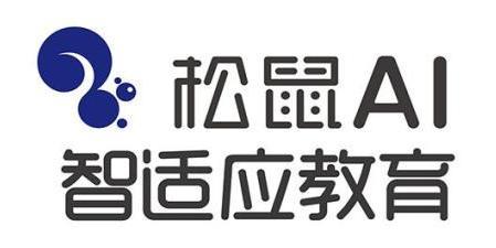 太仓卓为教育科技有限公司