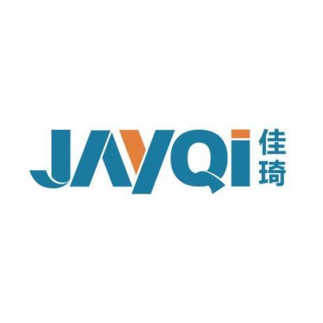 江苏佳琦超细纤维织品有限公司