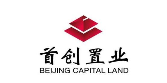 首创置业沈阳公司