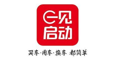 天津欧拉融资租赁有限公司