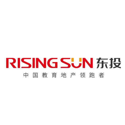 江西东旭投资集团有限公司