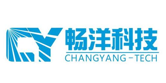 南京畅洋科技有限公司