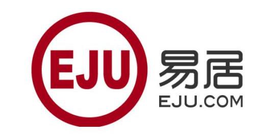 上海鋆创信息技术有限公司