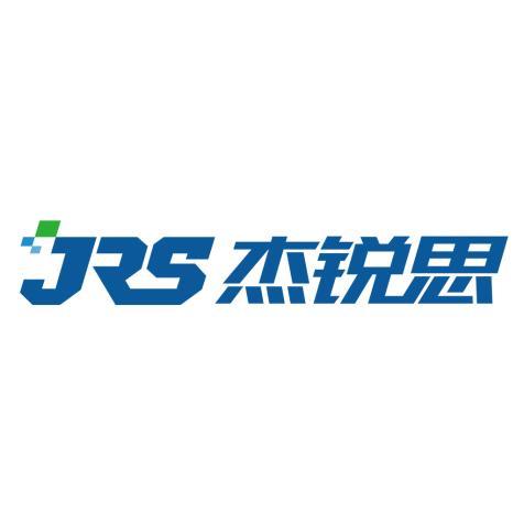 苏州杰锐思智能科技股份有限公司