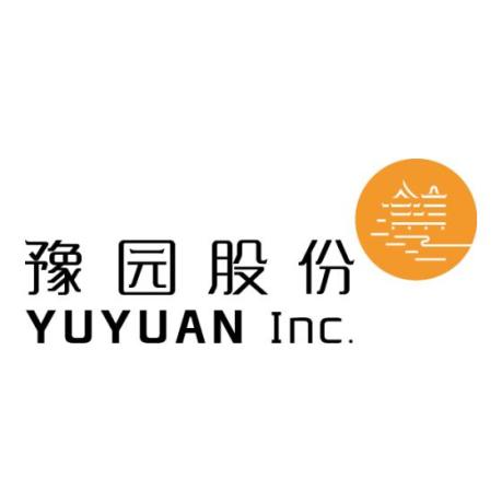 上海豫园旅游商城(集团)股份有限公司