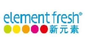 新餐旅餐饮管理(上海)有限公司
