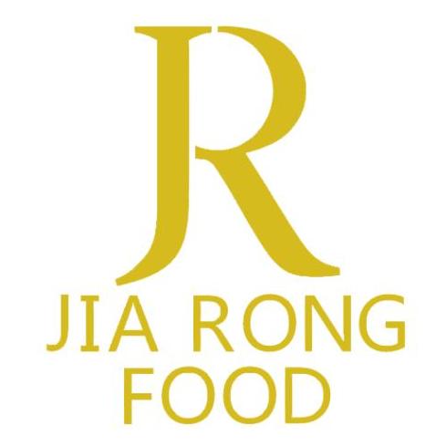 福建嘉荣食品有限公司