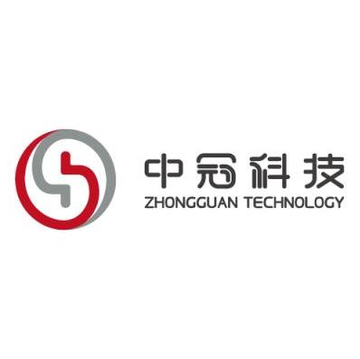 南京中冠智能科技有限公司