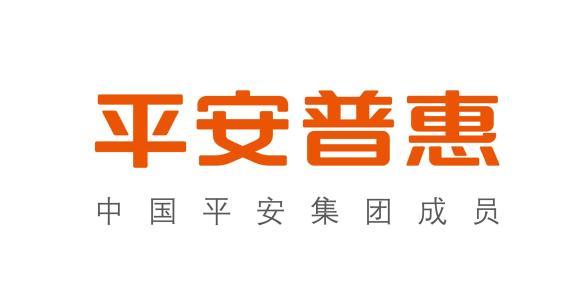 平安普惠投资咨询有限公司福州第一分公司