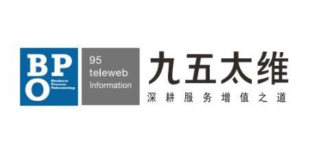 北京九五太维资讯有限公司
