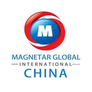 麦嘉达国际贸易(广州)有限公司