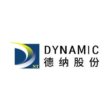 江苏德纳化学股份有限公司