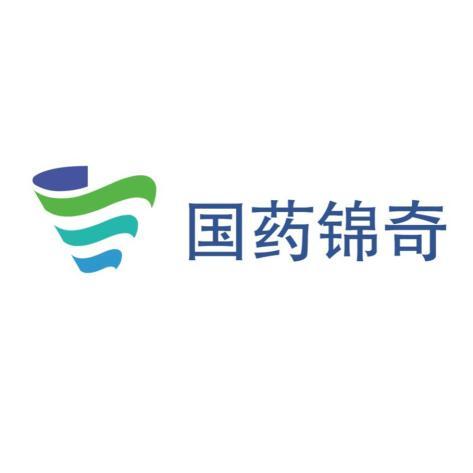 国药锦奇(上海)化学试剂有限公司