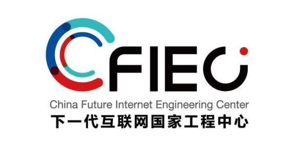 网根(南京)网络中心有限公司