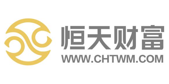 北京恒天明泽基金销售有限公司