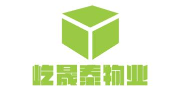 天津屹晟泰商业企业管理服务有限公司