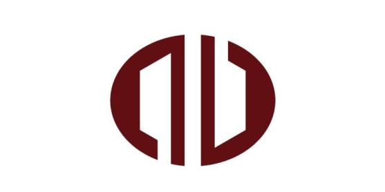 广州市安道给排水技术有限公司