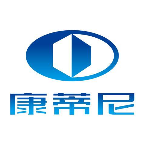 北京康蒂尼药业有限公司