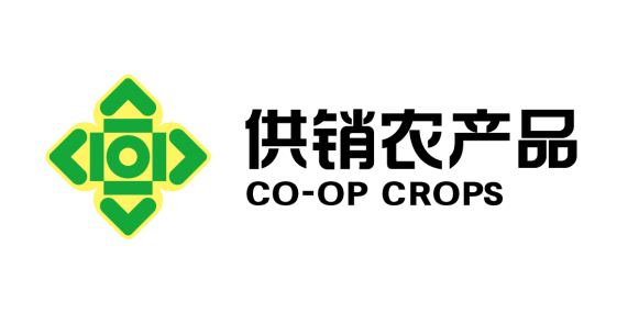 辽宁农产品交易中心(集团)有限公司