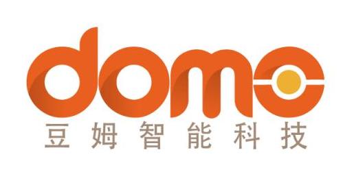 豆姆智能科技(上海)有限公司