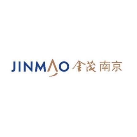 金茂苏皖企业管理(天津)有限公司