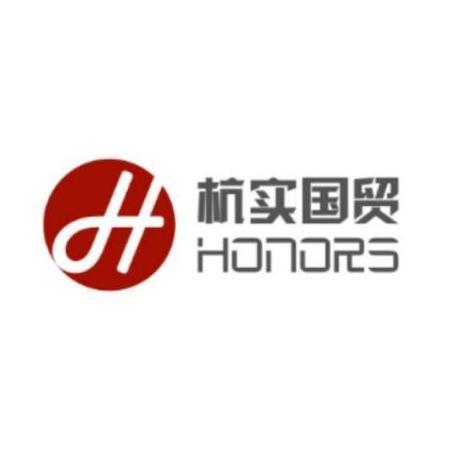 杭实国贸投资(杭州)有限公司