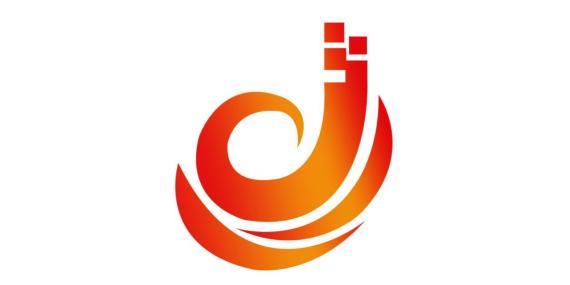 广州市三三一信息科技有限公司