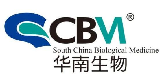 广州市华南农大生物药品有限公司