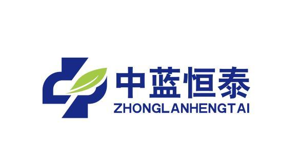 中科蓝(福建)环保科技有限公司