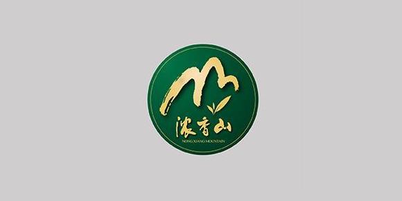 青岛浓香山茶有限公司