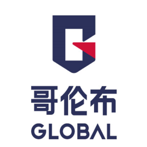 深圳市领航哥伦布科技有限公司