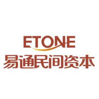 山东易通民间资本管理有限公司