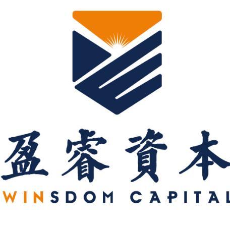 广州市盈睿资本管理有限公司