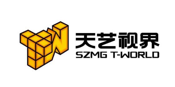 深圳天艺禾萌教育有限公司