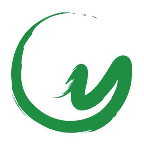 上海驭岳网络科技有限公司