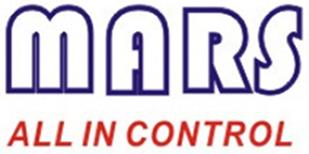 宁波玛仕电磁科技有限公司
