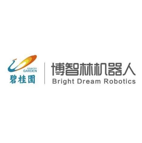 博智林机器人