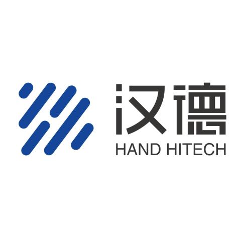 深圳市汉德网络科技有限公司