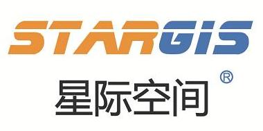 星际空间(天津)科技发展有限公司