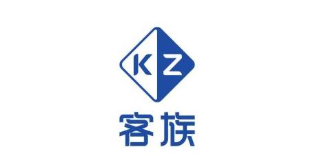 广州市客族钢结构设计安装有限公司