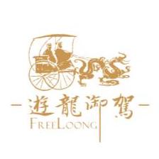 广州市游龙御驾广告股份有限公司