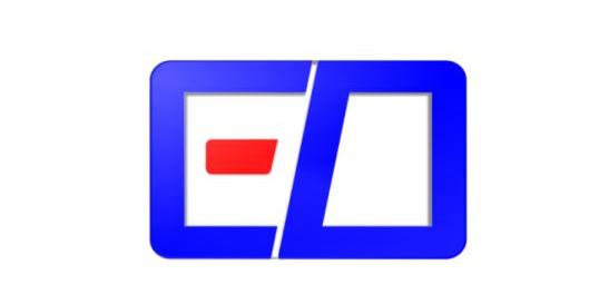 科艺(广州)技术服务有限公司