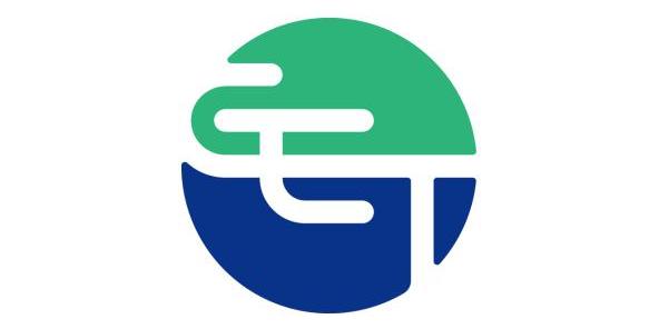 广州高新区科技控股集团有限公司