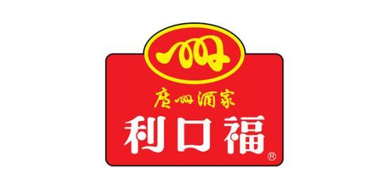 广州酒家集团利口福营销有限公司