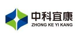 中科宜康(北京)生物科技有限公司