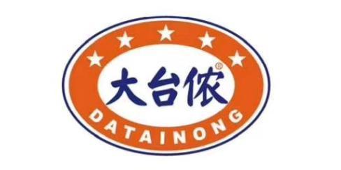 广州大台农饲料有限公司